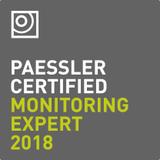 Monitoring Expert 2018