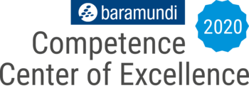 baramundi Competence Center of Excellence 2020
