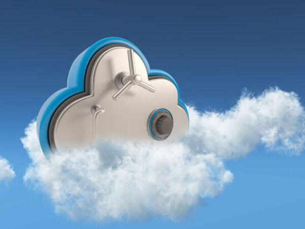 microsoft cloud office 365