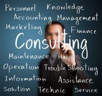 It Beratung/Consulting