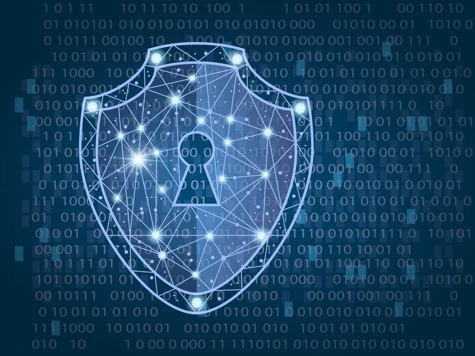 Informationssicherheit IT-Sicherheit