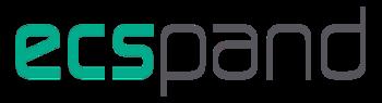 ecspand Logo