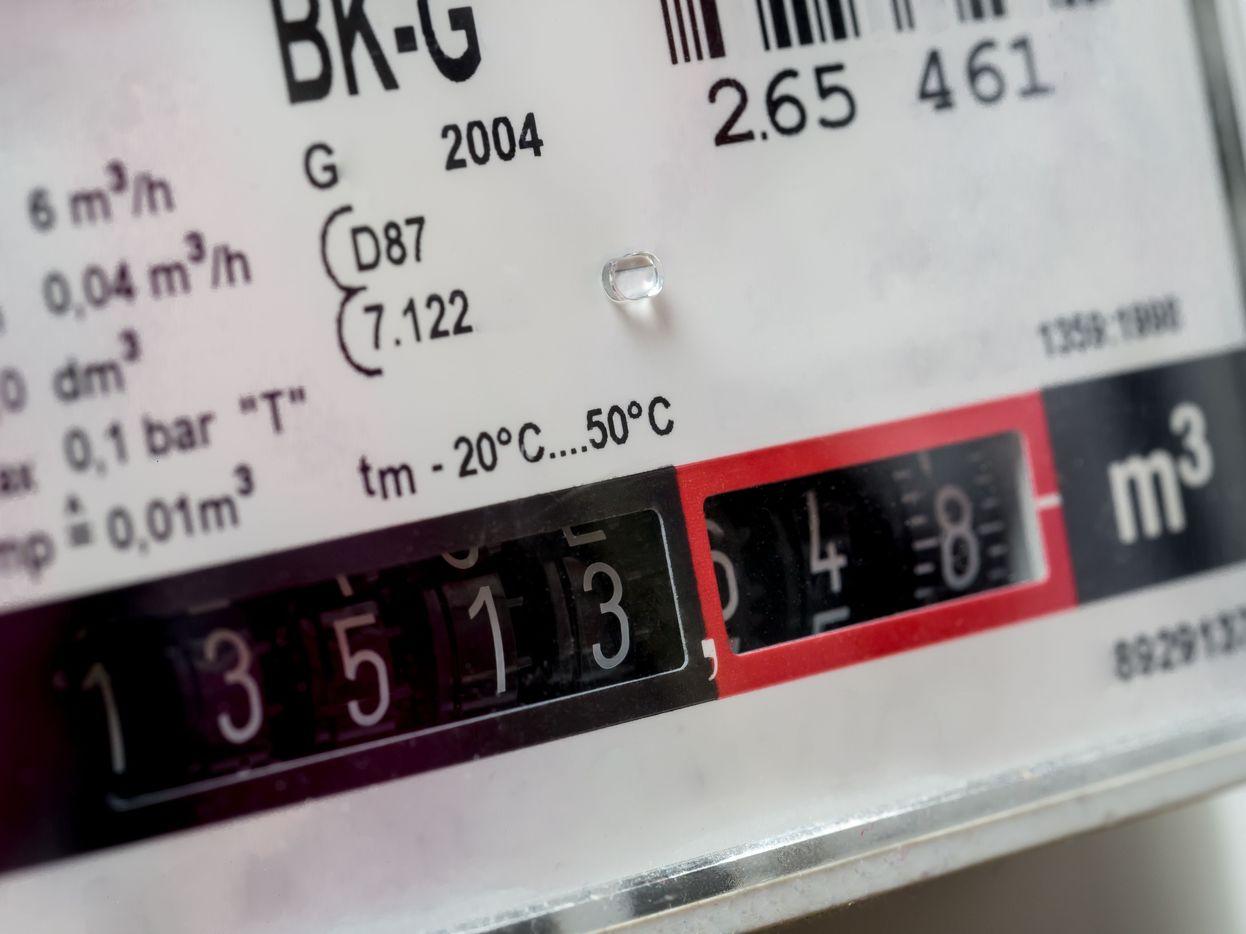 Titelbild Referenz Metering