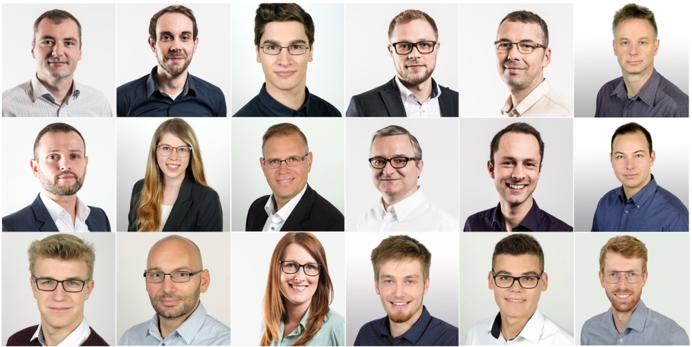 Team IntraConnect GmbH