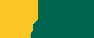 Logo Heckert Solar
